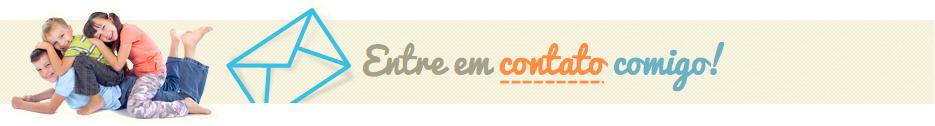 banner_entre-em-contato